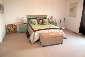 bedroom-600x401
