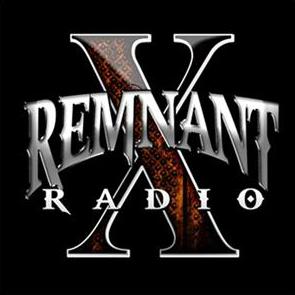 remnantX