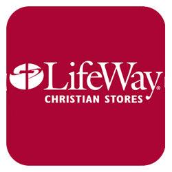 Lifeway-Christian-Stores-Logo