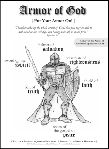 Irish Sword Drawing besides Collection also Easy Griffin Drawing likewise Free Armor Of God Bible Study Download together with Black Sword Outline. on sword of fantasy