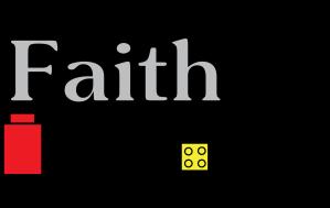 Faith Builders Lego Curriculum Coming Soon!